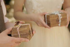 wedding_10_archdays
