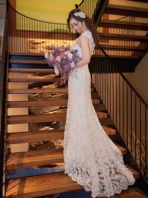 wedding_13_archdays