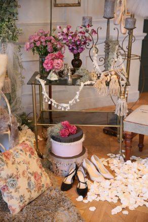 wedding_16_archdays_trunk