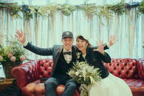 wedding_18_archdays