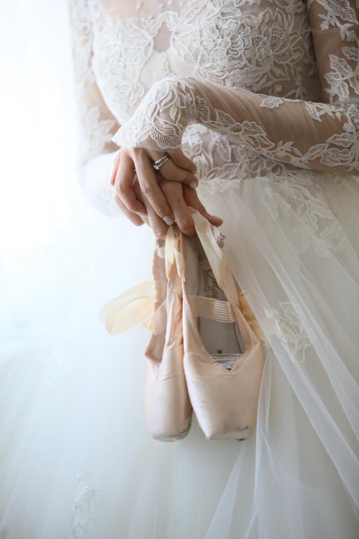 結婚式_TRUNK_フローラルウェディング_かわいい