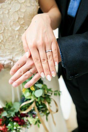 wedding_24_archdays