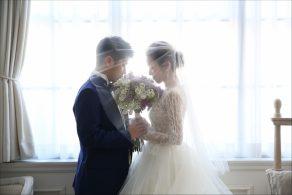 wedding_2_archdays_trunk