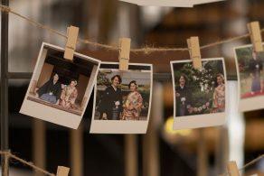 wedding_37_archdays