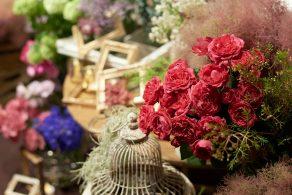 wedding_44_archdays