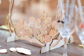 wedding_46_archdays