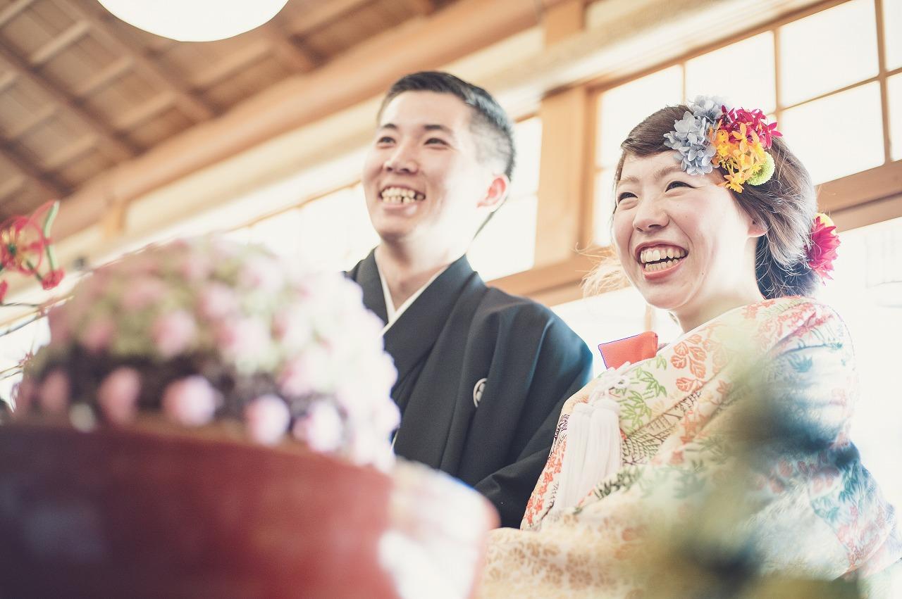 結婚式_和装_和婚