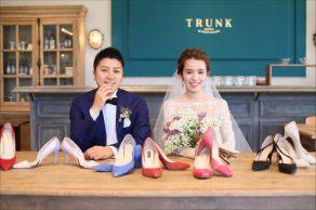 wedding_6_archdays_trunk