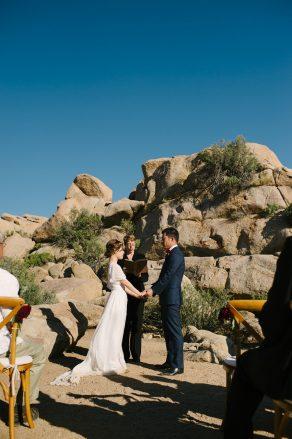wedding_California_04_archdays