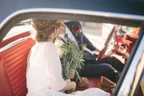 wedding_California_06_archdays