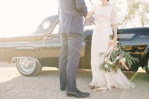 wedding_California_08_archdays