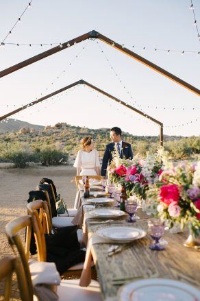 wedding_California_14_archdays
