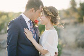 wedding_California_17_archdays