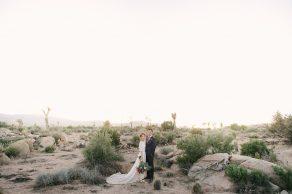 wedding_California_18_archdays