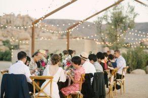 wedding_California_19_archdays