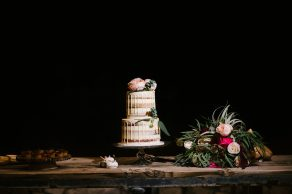 wedding_California_20_archdays