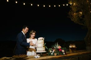 wedding_California_21_archdays