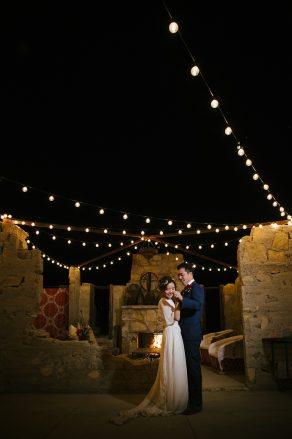 wedding_California_24_archdays
