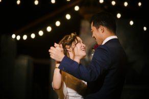 wedding_California_25_archdays