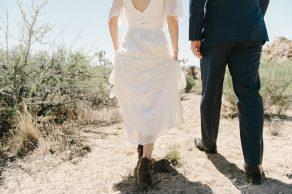 wedding_California_32_archdays
