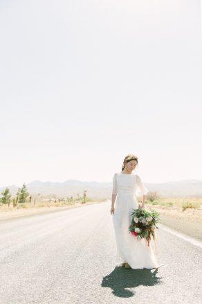wedding_California_33_archdays