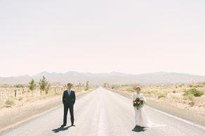 wedding_California_34_archdays