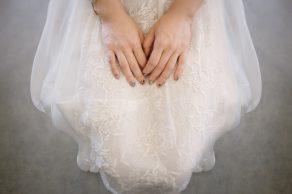 wedding_California_37_archdays