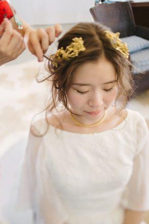 wedding_California_38_archdays