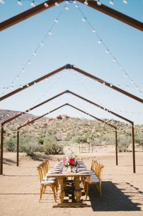 wedding_California_42_archdays