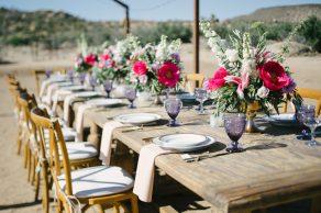 wedding_California_43_archdays