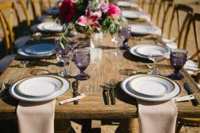 wedding_California_45_archdays