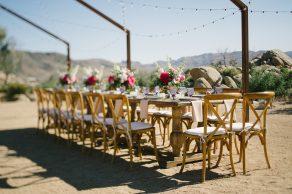 wedding_California_46_archdays