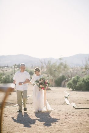 wedding_California_48_archdays