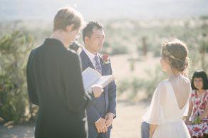 wedding_California_49_archdays