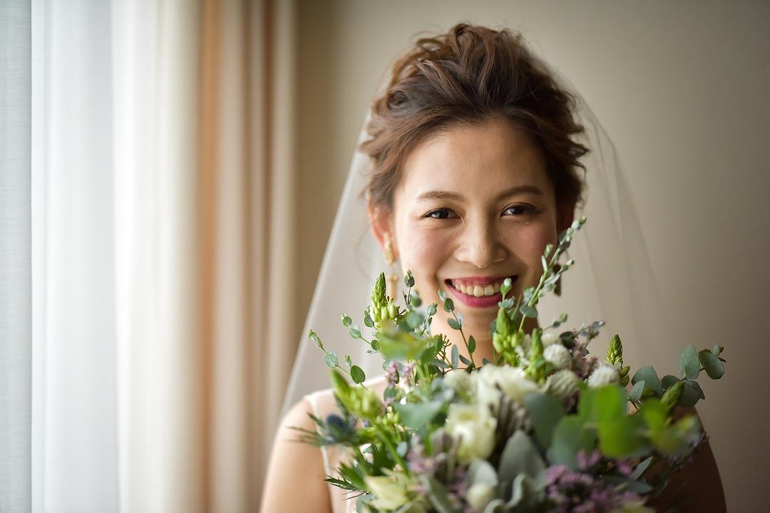 結婚式_おしゃれ_かわいい