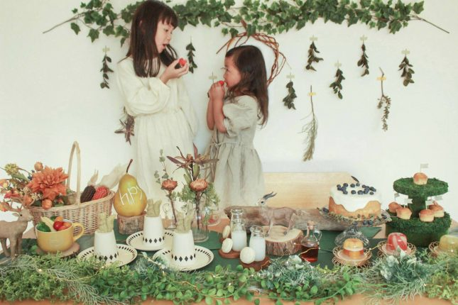 女の子_誕生日_写真_かわいい_おしゃれ_撮影