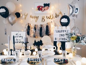 black_and_white_kids_party01_archdays