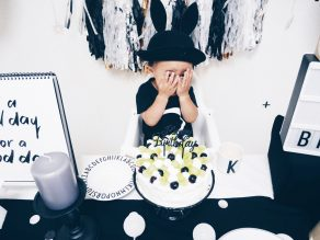 black_and_white_kids_party04_archdays_interior