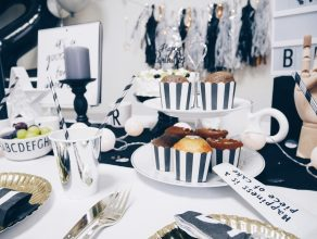 black_and_white_kids_party05_archdays