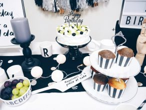 black_and_white_kids_party09_archdays_interior