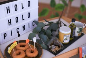 halloween_homeparty_picnic_donuts01_archdays
