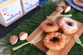 halloween_homeparty_picnic_donuts03_archdays