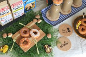 halloween_homeparty_picnic_donuts08_archdays