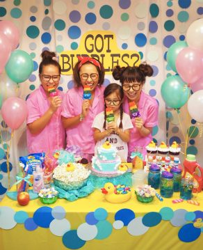 kidsparty_bubble_decor3_archdays