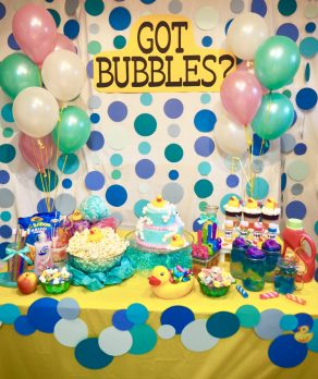 kidsparty_bubble_decor5_archdays