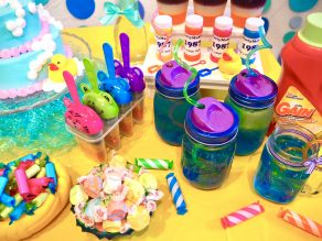 kidsparty_bubble_decor6_archdays