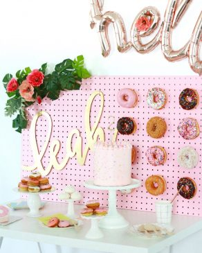 kidsparty_donuts_girl03_archdays