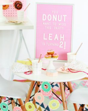 kidsparty_donuts_girl05_archdays