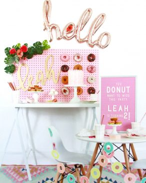 kidsparty_donuts_girl14_archdays