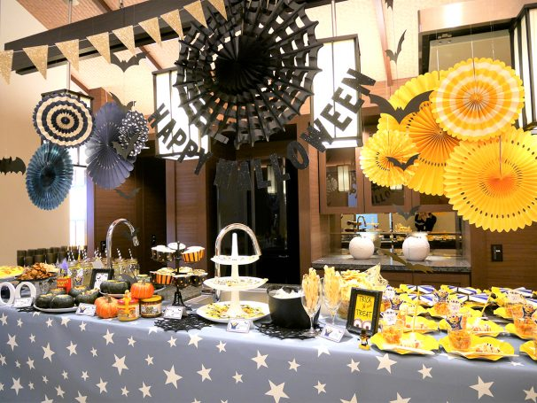 minions_halloween_kids_party_archdays